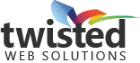 Twisted Web Solutions – Service Shop